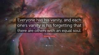 Soul of the Everyman - Vanity Part 2