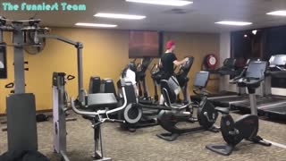 Some Funny Horror Pranks Video