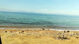 Tourists Best Water Diving Dahab 3 Pools