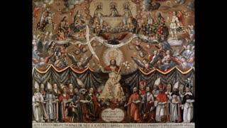 Saint Joseph: The Model of Manhood