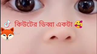 Happy baby new video