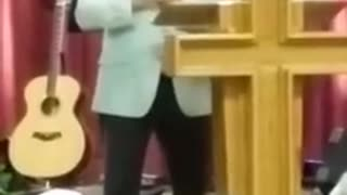 I'm Overwhelmed Music Missionary Evangelist Kelly Williams