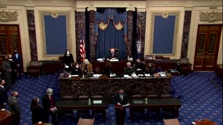 House formally launches Trump impeachment trial