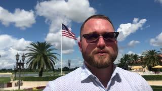 Benghazi Whistleblower Warns What Is Coming