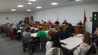 2A Sanctuary Camden County Meeting Part 4