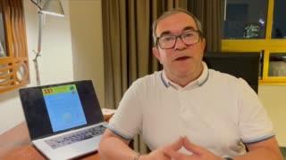 Detienen en México a Rodrigo Granda, exlíder de las FARC