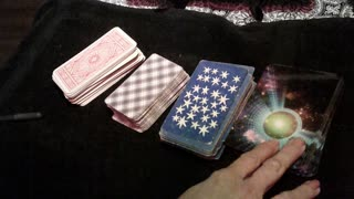 Daily Tarot E card reading December 6th 2020 all signs