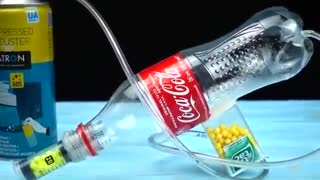 Top 10 - Creative day to day life hacks