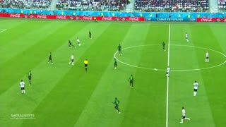 Legandary Messi Ball Control - With Commentaries 2020 - 2021