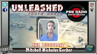 Unleashed Truth Radio [06/08/2020]