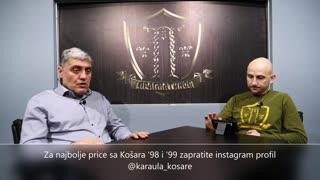 O Hercegovcima (Miroljub Petrović)