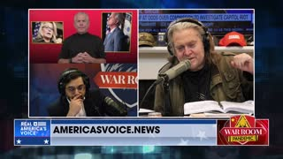 Dr. Peter Navarro on the GOP's transformation
