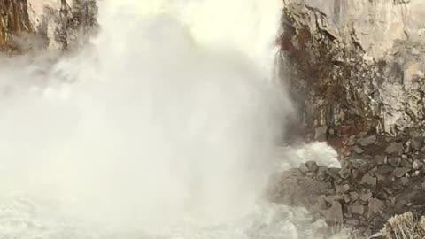 Twin Falls Part 2