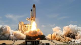 Rocket Theme Photo 2