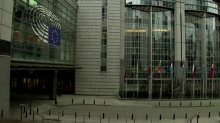 EU to close preliminary vaccine talks with Valneva