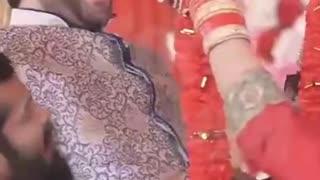 Wedding Funny Fails 2021