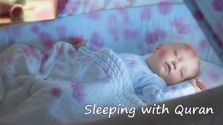 Relaxation   Baby Sleep   Deep Sleep   Relaxation Music   Meditation