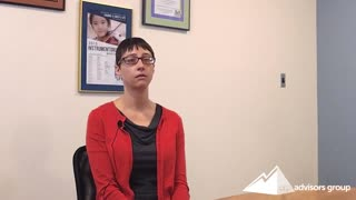 Expert Interview Series: Angela Schreffler, Colorado Non-Profit Development Center