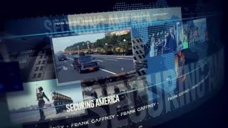Securing America #27.5 - Trevor Loudon and Sam Faddis (Pt. I) - 12.10.20