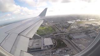 Blasian Babies Family Christmas Flights To Miami