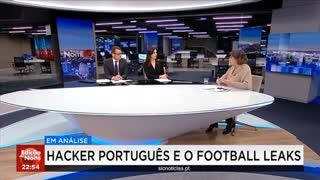 """Ana Gomes: """"Como é possível não levar a SAD do Benfica a julgamento?"""""""