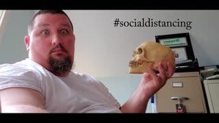Social Distancing 2 #whatbugsme | Phoenix Pest ControlTN