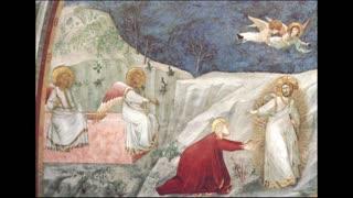 Fr Hewko, Easter Sunday Mass 2021 (Alabama)