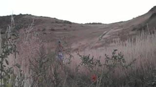 Lakewood Trail Race Series - 2007