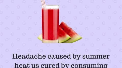 Amazing Natural Remedies