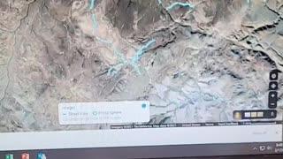 Next fake Mars landing PT 2