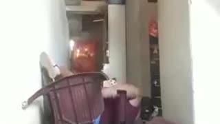 Funny videos breaking