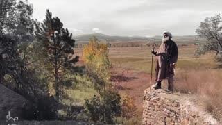 Spiritual America As Never Seen Before - Sadhguru