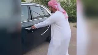 Watch Dubai Luxury Lifestyle - How They Spends Their Million Dollars