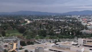 Hollywood Los 👼🏻