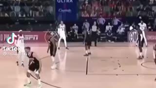 Basketball football volleyball