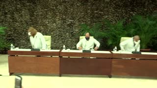 [Video] Vacuna cubana contra el COVID: luz verde para fase tres