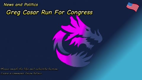 Greg Casar Run For Congress
