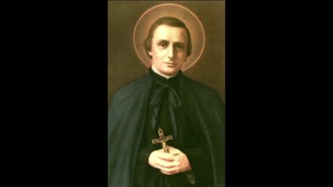 "Fr Hewko, ""Saints Don't Fear Danger!"" April 28, 2021 (Pocatello, ID)"