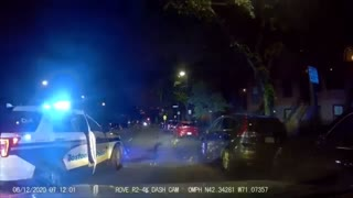 Boston Police Misconduct
