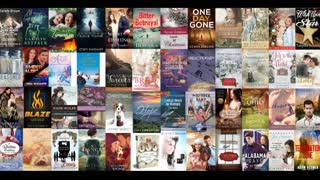 Celebrate Lit 2nd Annual Christmas Giveaway