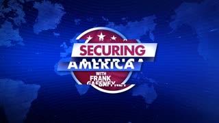 Securing America #38.1 with Rep. David Brat - 02.05.21