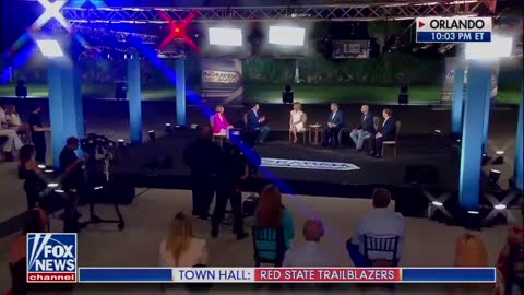"""""""It's a Bunch of Horse Manure"""" Ron DeSantis TORCHES Critical Race Theory"""
