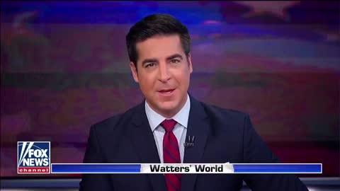 Watters flashback exposing lefties