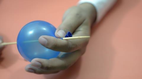 3 Awesome Balloon Ideas - Magic Tricks