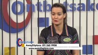 Away2xplore TV interview