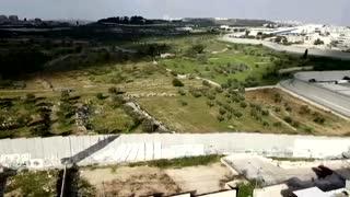 Israel accused of 'apartheid' crimes against Palestinians