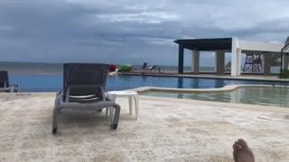 Beautiful Cancun