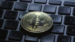 What is the Bitcoin - Explained Bitcoin