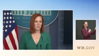 White House Issues Statement On Israel, Condemns Hamas Rocket Attacks From Gaza Strip