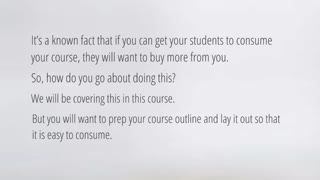 The Biggest Problem With Online Courses